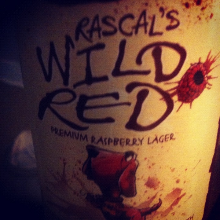 12 Best Ideas About A Wild Series On Pinterest Beverages Beer Cupcakes And Beer