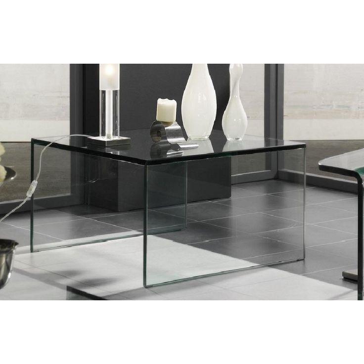 glazentafel.com Glazen Hoektafel Liverpool op maat 3100 Series 45gr Glass  Strakke glazen hoektafel van 15mm glas. Deze tafel bestaat uit drie verstek geslepen elementen welke naadloos en onzichtbaar zijn verlijmd door middel van UV-Verlijming. U kunt deze tafel in iedere maat en kleur bestellen.