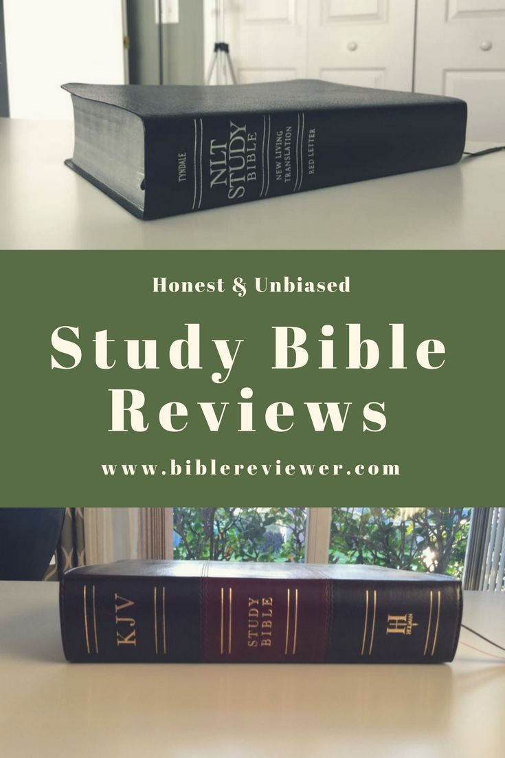 Tyndale | NLT Life Application Study Bible, Second Edition