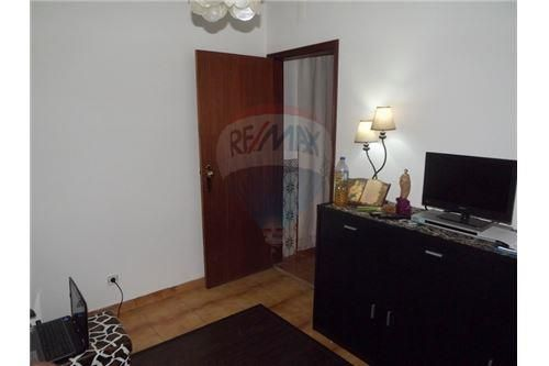 Moradia - T3 - Venda - Carvalhal, Abrantes - 122411022-563