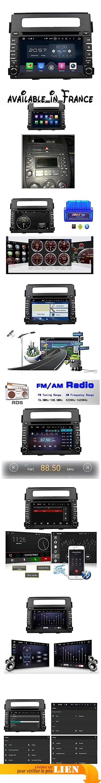2 Din 6.2 pouces Android 6.0 OS stéréo de voiture pour Kia Soul 2011 2012 2013,DAB+ radio 800x480 écran tactile capacitif Cortex A53 8 Core 1.5G CPU 2G DDR3 RAM 32G Flash GPS Navi Radio Lecteur DVD 3G/WIFI Aux Input OBD2 USB/SD DVR. Android 6.0.1 marshmallow os doublé din autoradio pour Kia Soul(2011-2013),Rockchip PX5 Cortex A53 8 Core 1.5Ghz CPU, DDR3 2G RAM, 32G NAND flash,capacitif tactile multi-point. Logo de départ bricolage.Compatible avec Bluetooth (A2DP) mains