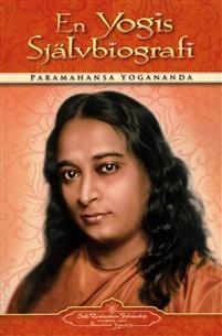 En yogis självbiografi