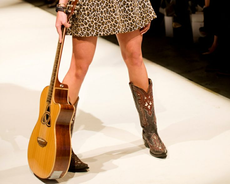 100 best country style love cowgirls boots images on
