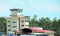 Le premier vol charter arrivera à Río Hato vendredi prochain