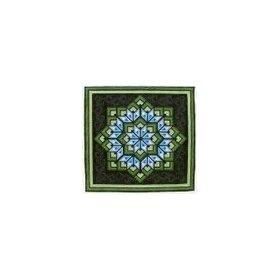 32 best Starburst star quilts images on Pinterest | Stars ... : lockwood quilts - Adamdwight.com
