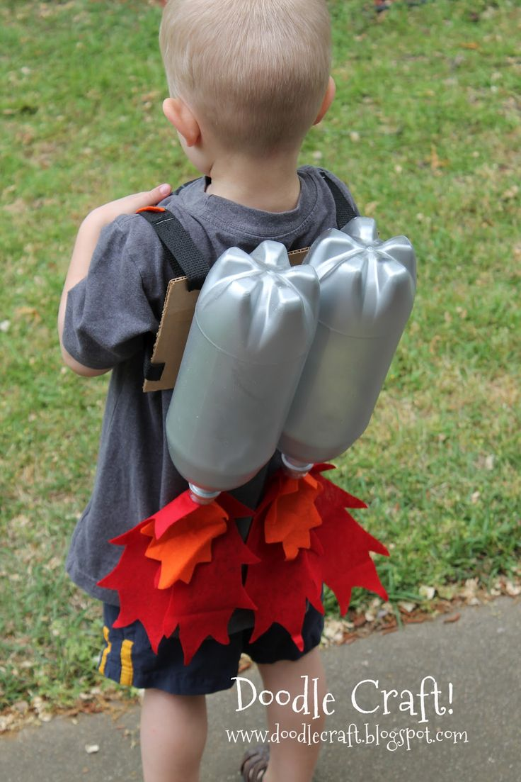 13 best preschool space and astronauts theme images on pinterest