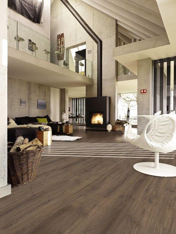 Más de 25 ideas fantásticas sobre Trittschalldämmung Laminat en - laminat wohnzimmer modern