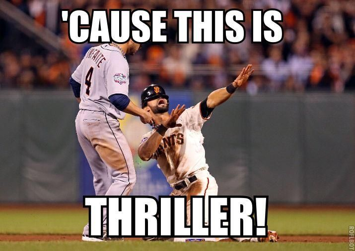 The gallery for --> Funny Fantasy Baseball Memes