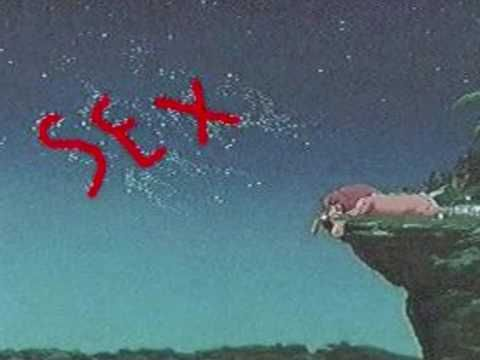 "Disney Subliminal Messages.  I'm not sure of the validity of half this stuff since it is all in the eye of the beholder.  You see what you choose to see.  BTW, it is well known the the ""sex"" writing in the skies over Simba's rock actually says SFX, which has a whole 'nuther meaning."