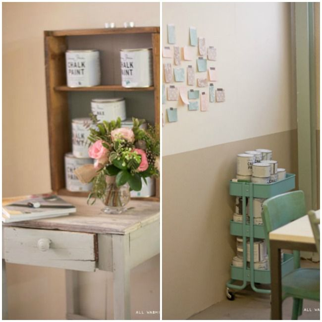 Nuestra tienda taller crea decora recicla autentico - Crea decora y recicla ...