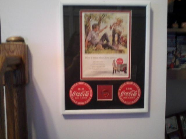 11 best My Creations:) images on Pinterest | Decal, Coca cola ad and ...