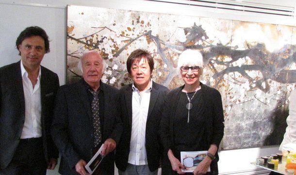 http://www.laprovence.com/photo/2890442/lexposition-de-tomosuke-nakayama-durera-jusquau-21-septembre.html