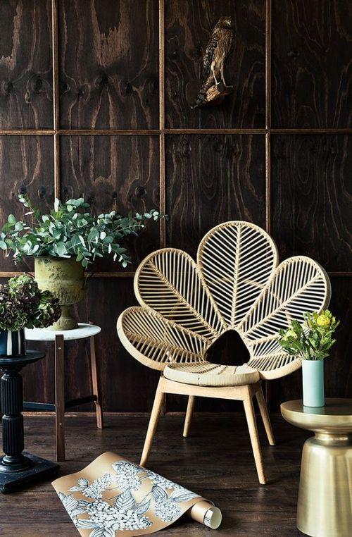Chaises de jardin : sentir los angeles détente en plein air seul ou avec des amis