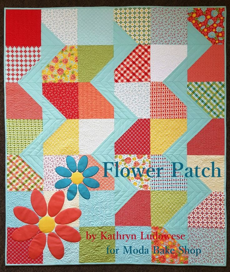 1000+ images about Quilts - Zig Zag/Arrows/Chevrons on Pinterest Fabrics, Cluck cluck sew and ...