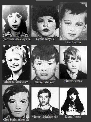 48 best serial killer albert fish images on pinterest for Dr albert fish