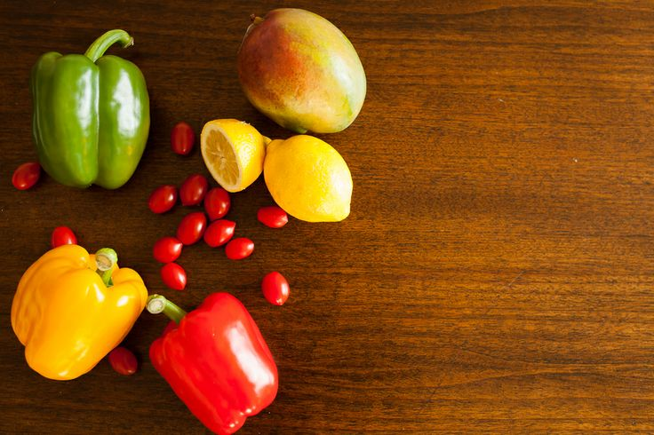 How to Eat Healthy in 30 Years or Less: My Journey to Healthier Habits | Essaie Blog