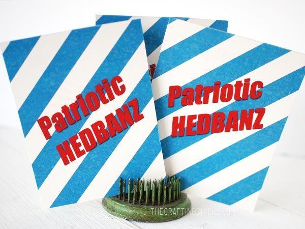 24 best hedbanz cards images on pinterest activities classroom patriotic hedbanz solutioingenieria Images