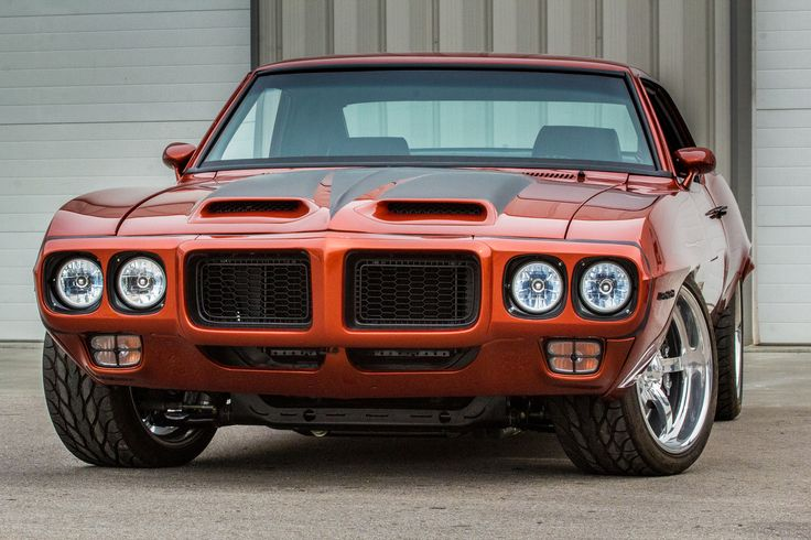 Gorgeous 69 Pontiac Firebird...More About The Affordable Muscle Cars -> http://musclecarshq.com/affordable-muscle-cars/