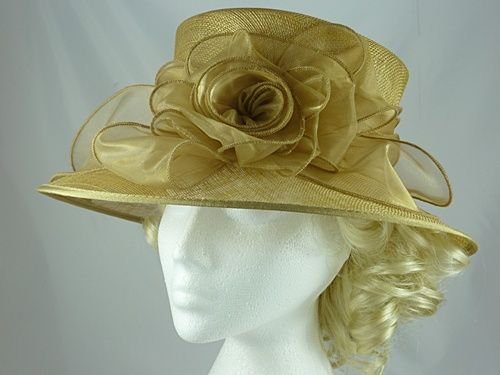 7 Best Hats For The Mother Of The Bride And Groom Images