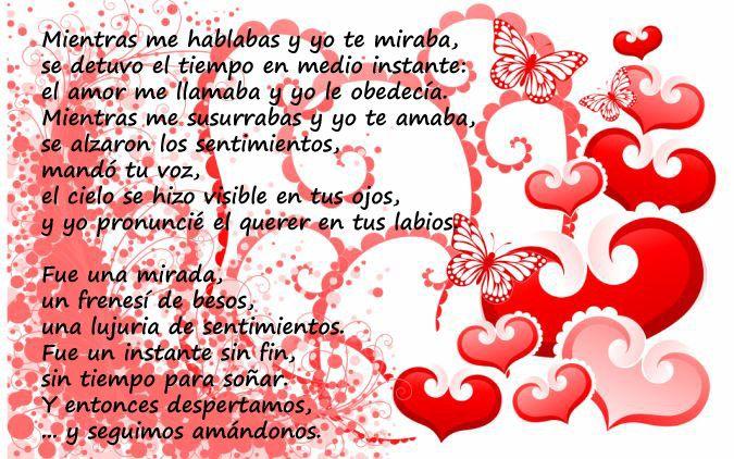 poema-de-amor1.jpg (675×422)
