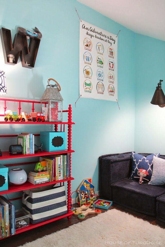 House Of Bedroom Kids 60 Picture Gallery Website  best