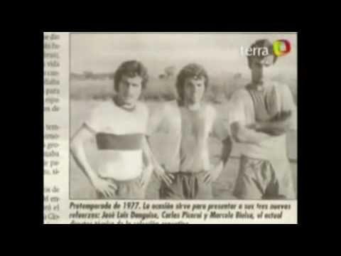 documental Bielsa.2
