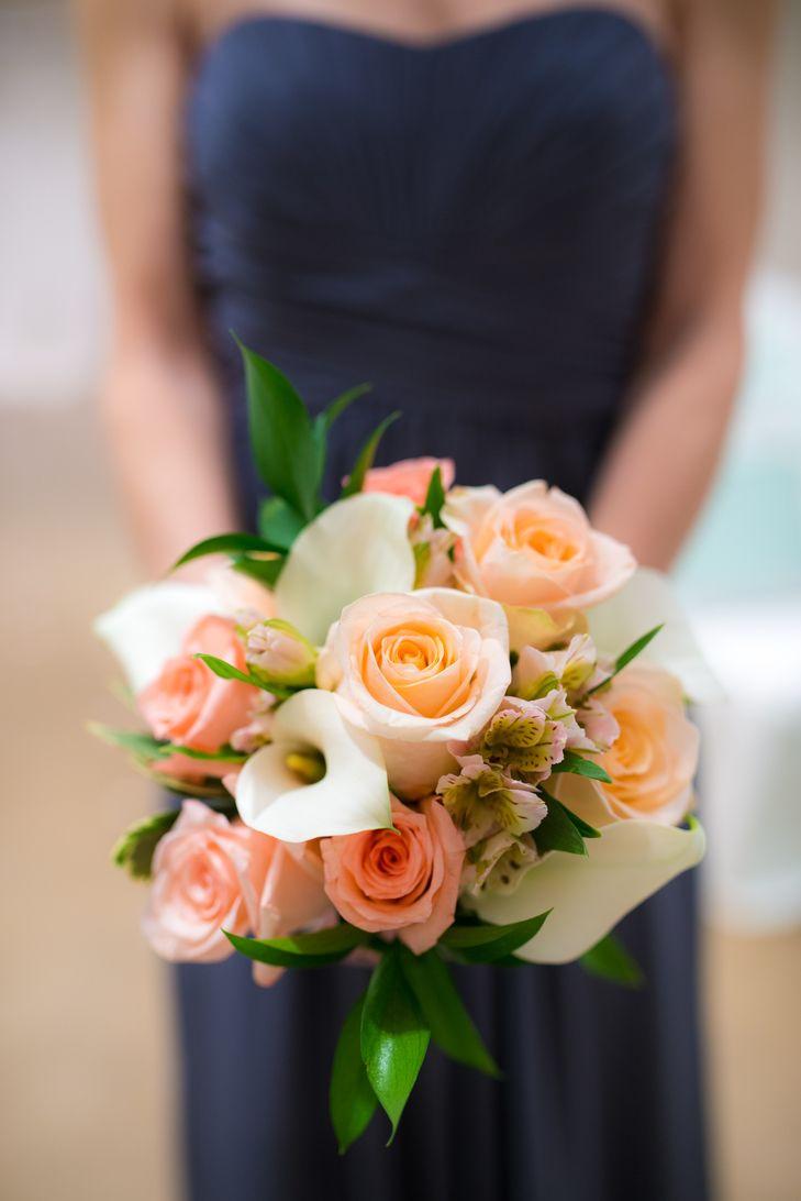 best wedding images on pinterest cake wedding weddings and