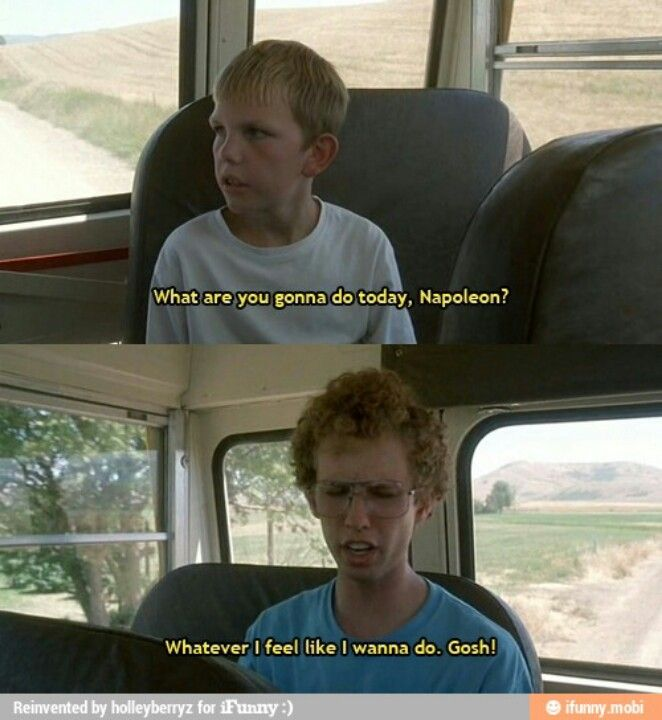 Funniest Movie Quotes: Best 25+ Napoleon Dynamite Quotes Ideas On Pinterest