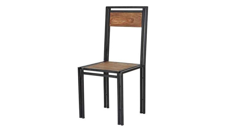 10 best Küchenstühle images on Pinterest Bar stools, Music and Cozy