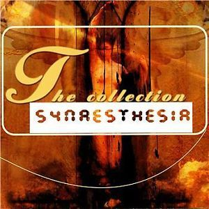 SYNAESTHESIA - THE COLLECTION (2CD)