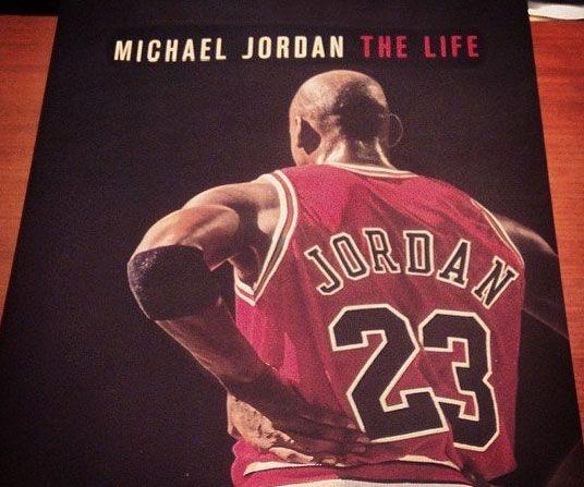 michael jordan biography Michael jordan, in full michael jeffrey jordan, byname air jordan, (born  february 17, 1963, brooklyn, new york, us), american collegiate and  professional.