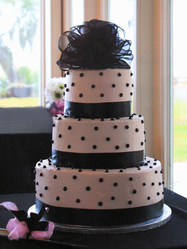 does publix make custom cakes