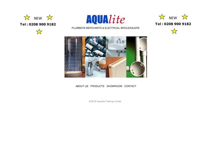 43 best middlesex images on pinterest aqualite trading ltd plumbers merchants 16 beresford avenue wembley middlesex ha0 1yp to get more solutioingenieria Choice Image