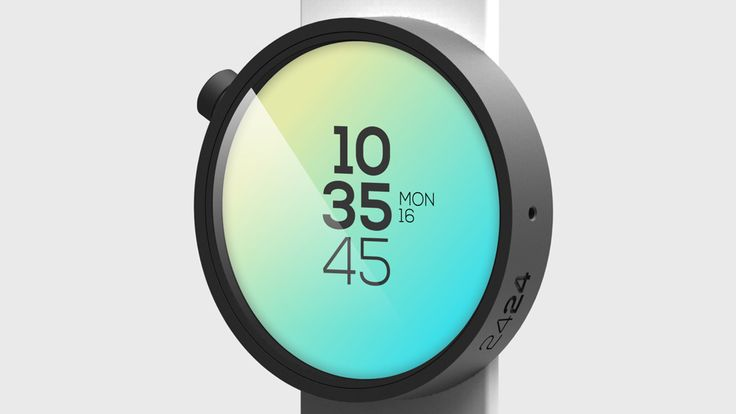 Watch by Maxence Couthier  Yann Dekneuvel | LLGD.NET