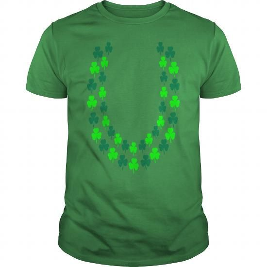 White Irish Shamrock Lei, Open End Poloshirts - Men's Polo Shirt----JVDQISF #name #tshirts #LEI #gift #ideas #Popular #Everything #Videos #Shop #Animals #pets #Architecture #Art #Cars #motorcycles #Celebrities #DIY #crafts #Design #Education #Entertainment #Food #drink #Gardening #Geek #Hair #beauty #Health #fitness #History #Holidays #events #Home decor #Humor #Illustrations #posters #Kids #parenting #Men #Outdoors #Photography #Products #Quotes #Science #nature #Sports #Tattoos #Technology…