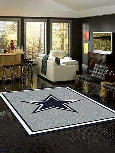 Dallas Furniture Online Design Mesmerizing Design Review