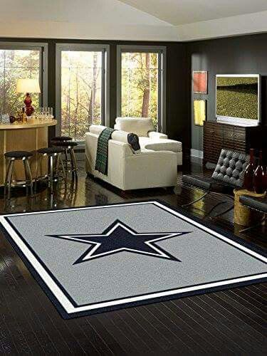 I know this is for Dallas cowboys i just love stars