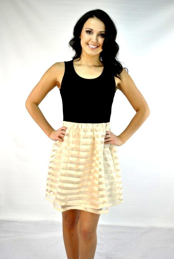 coctail dresses Gainesville