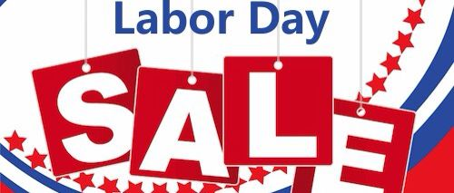 Happy Labor Day everyone!! In honor of this holiday I'm giving everyone 30% off till midnight tonight! If you order over $75 you get a free gift (something from the new line!!!!)!!  So text me, call me, Facebook me! Don't let this offer pass you up!! http://m.marykay.com/mt/www.marykay.com/rachel.hardt?un_jtt_bcHome=true&un_jtt_redirect