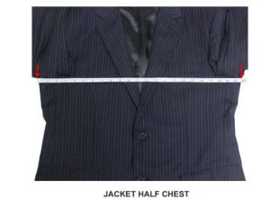 27 best Bespoke Men's Suit images on Pinterest | Bespoke, Business ...