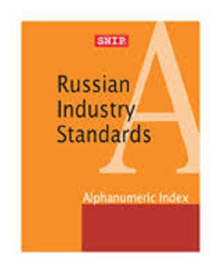 Russia also officially known as the Russian Federation is a country in northern Eurasia. It is a federal semi-presidential republic. Regarding Russian regulatory, at the federal and local level in Russia and CIS (former USSR), when translating documents it is important that the company maintains partnerships with local regulatory specialists. All empirical results are derived from the Scopus abstract and indexing database. For more info log on to http://www.russiangost.com