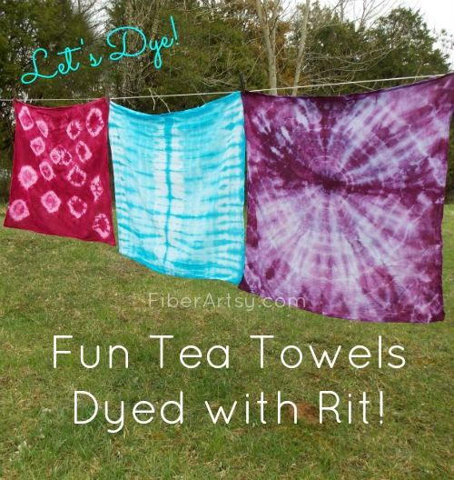 1000 images about tie dye rit dye on