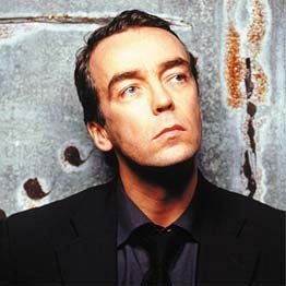 "One normally wouldn't consider John Hannah as one of the hottest guys in Hollywood, but until you've seen the movie ""Sliding Doors"", don't judge me! <3!"