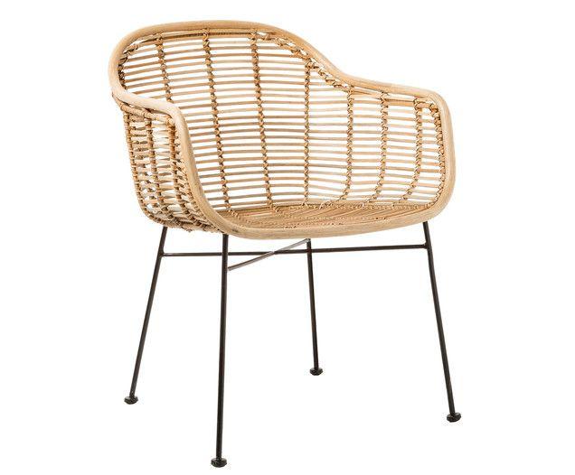 21 best garten m bel images on pinterest decks garden and products. Black Bedroom Furniture Sets. Home Design Ideas