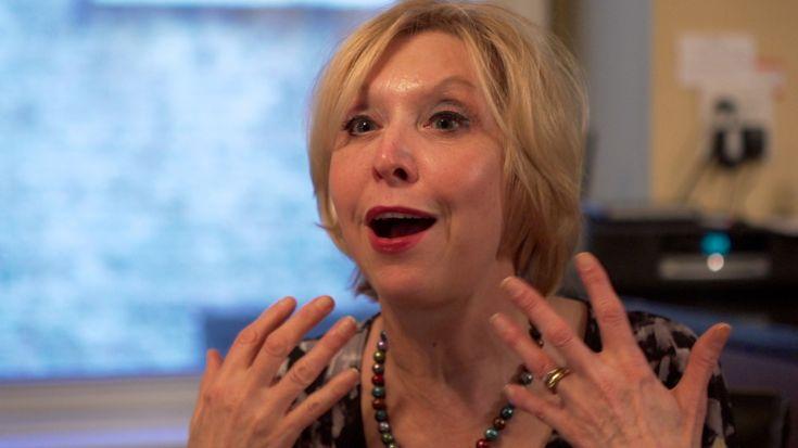 How Women in Comedy Are Destigmatizing Plastic Surgery
