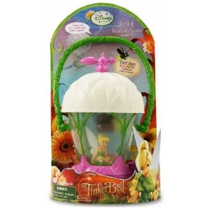 Disney Fairies Rescue Lantern (Open Touch Box)    http://www.tinkerbellcentral.com/tinkerbell-toys-disney-fairies-rescue-lantern-open-touch-box.html