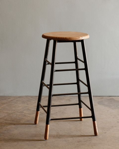 Gordon Stools Natural Stools Bar stool and Wooden stools : bde1b75299dc3ba6f5f06ed88af15a28 bar stools gordon from www.pinterest.com size 480 x 600 jpeg 31kB