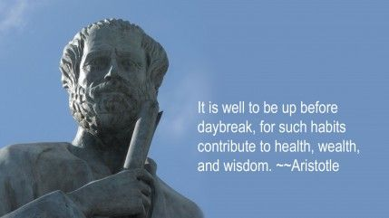 plato and aristotle quote comparison 741 quotes from aristotle:  play the 'guess that quote' game books by aristotle politics 26,274 ratings open preview the nicomachean.