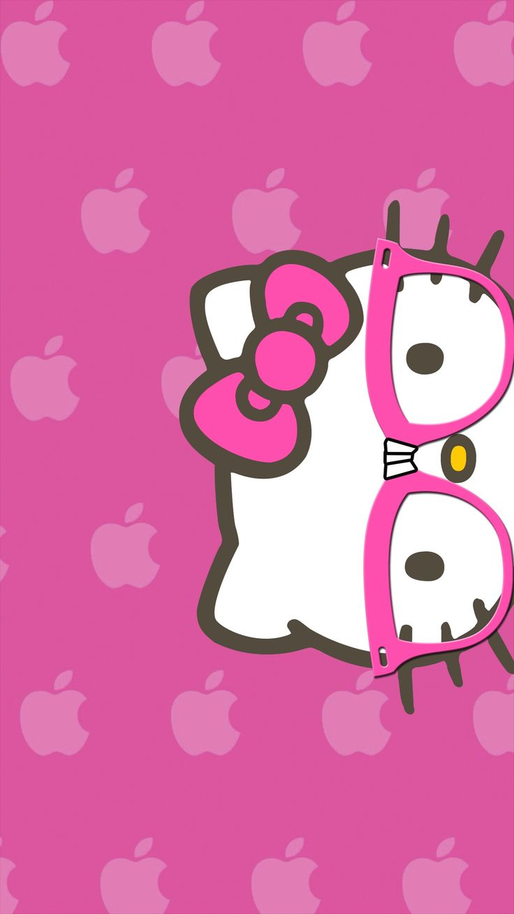 Download Wallpaper Hello Kitty Mint Green - bde1cc8172f49c22e2c2bbbbc67bab3d--backgrounds-wallpapers-phone-wallpapers  Pic_628226.jpg