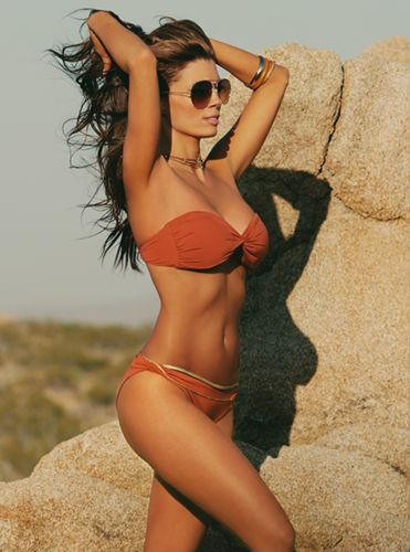 Lianna Grethel Nude 99